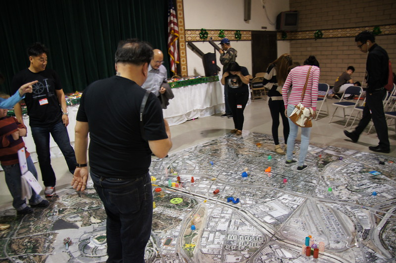 2014-03-22_WaterWheel_PublicMeeting04691.JPG