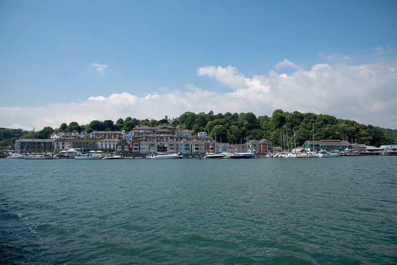 Dartmouth-2.jpg