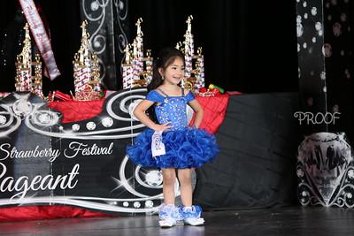 Petite Miss Contestants #82,#83,#84,#85
