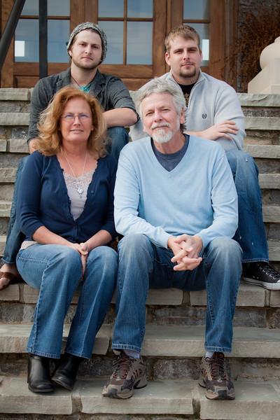 Long Family (1 of 176).jpg