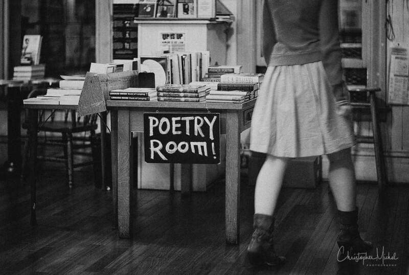 grain poetry room218074007.jpg