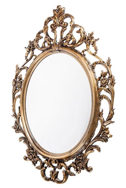 Radius Mirror Bronze(3 of 5).jpg