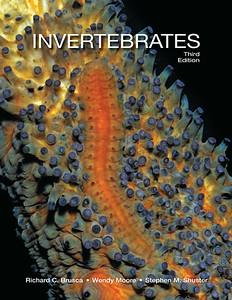 """Invertebrates"""