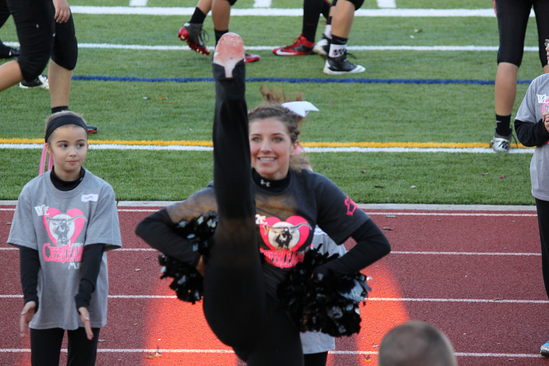 Lutheran-West-Cheerleading-September-2012--43.jpg