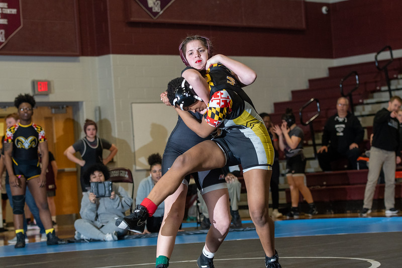 Girls Wrestling 1_21_20-162.jpg