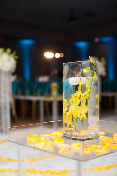 Le Cape Weddings - Niral and Richa - Indian Wedding_- 2-102.jpg