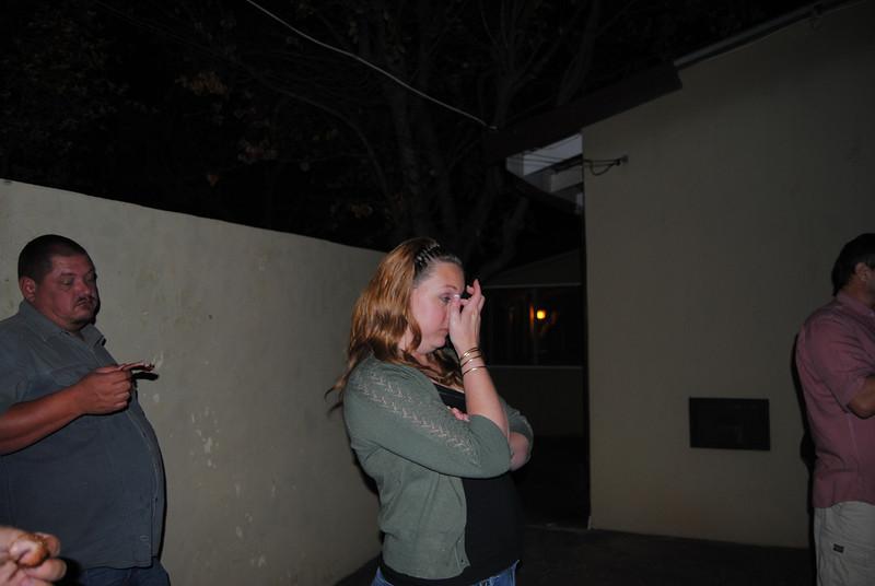 Jobedi 07-10-2011 (50).JPG