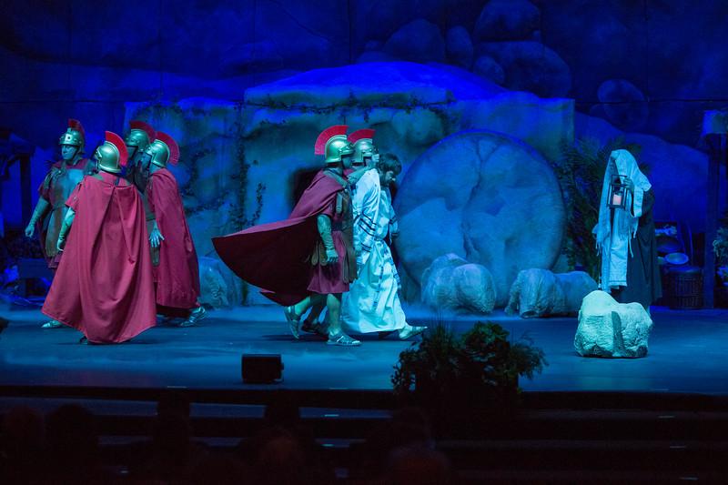 Passion Play 2018-82.jpg