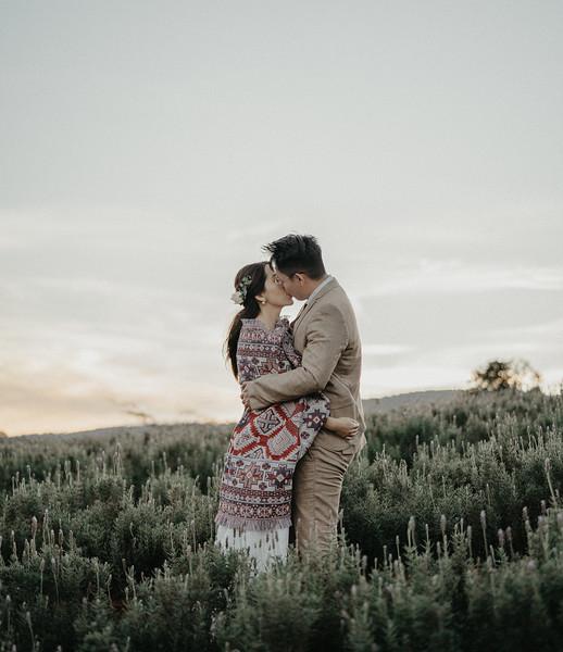 Carmen & Chester Pre Wedding Dalat Mui Ne-38317.jpg