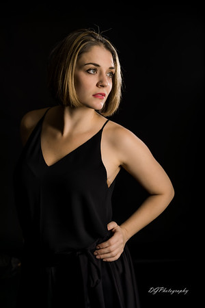 Jessica Hamann