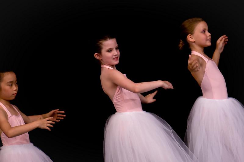 DDS 2008 Recital-228