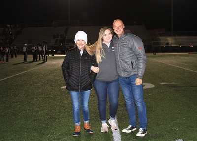 BHS Parents 11-7-19