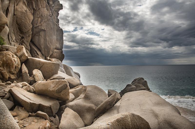 Cabo San Lucas-361.jpg