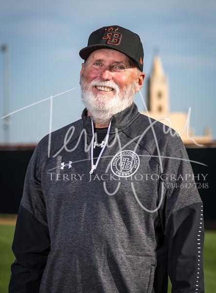 HB Baseball 2020-119.jpg