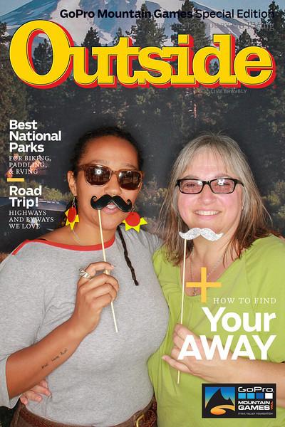 Outside Magazine at GoPro Mountain Games 2014-593.jpg