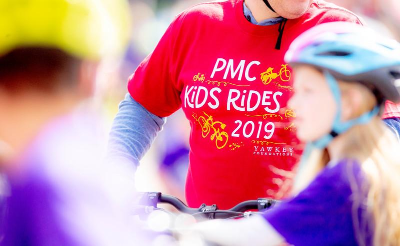 032_PMC_Kids_Ride_Suffield.jpg