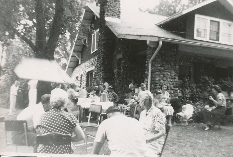 1949 Reunion at Otis Sullivan's .jpg