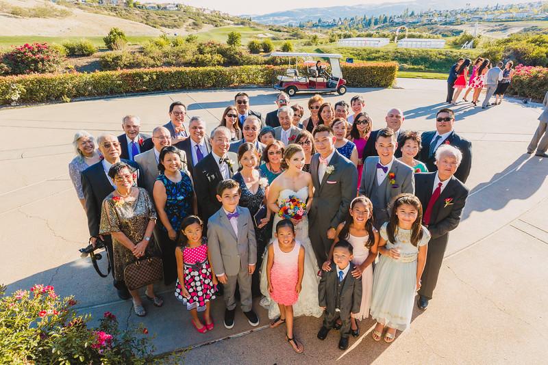 2015-09-18_ROEDER_JessicaBrandon_Wedding_CARD1_0676.jpg