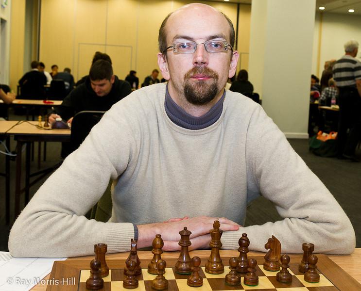 Rafal Gunajew