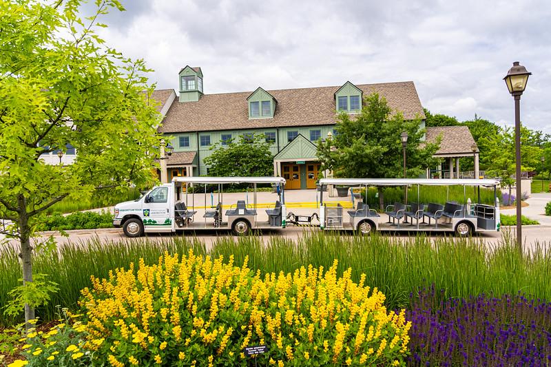 7 - 6-24-2019  Tram Dedication | RobertEvansImagery.com IG @RobertEvansImagery _A739785.jpg