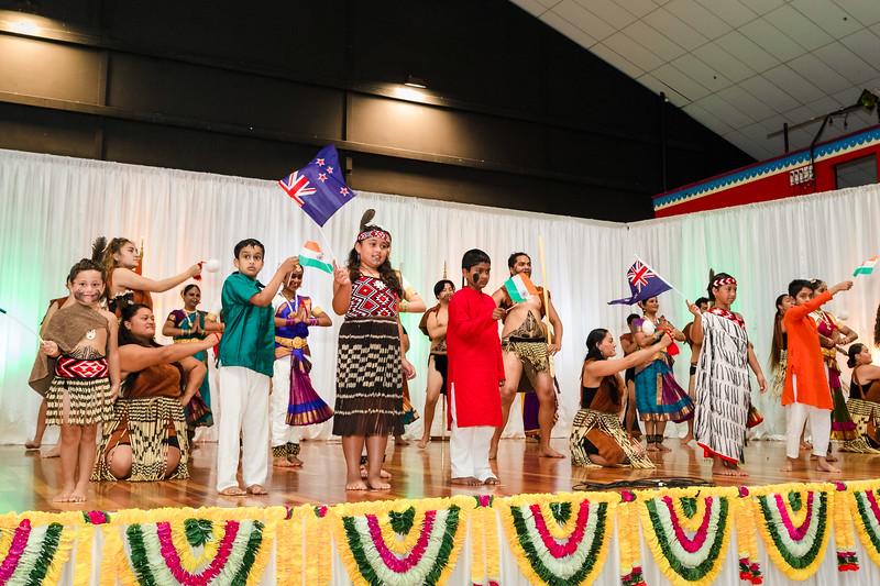 Indian National Day 2020 (Gala Dinner)-305.jpg