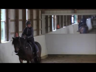 TSRC 2018-10-27 Wildfire Farm Video