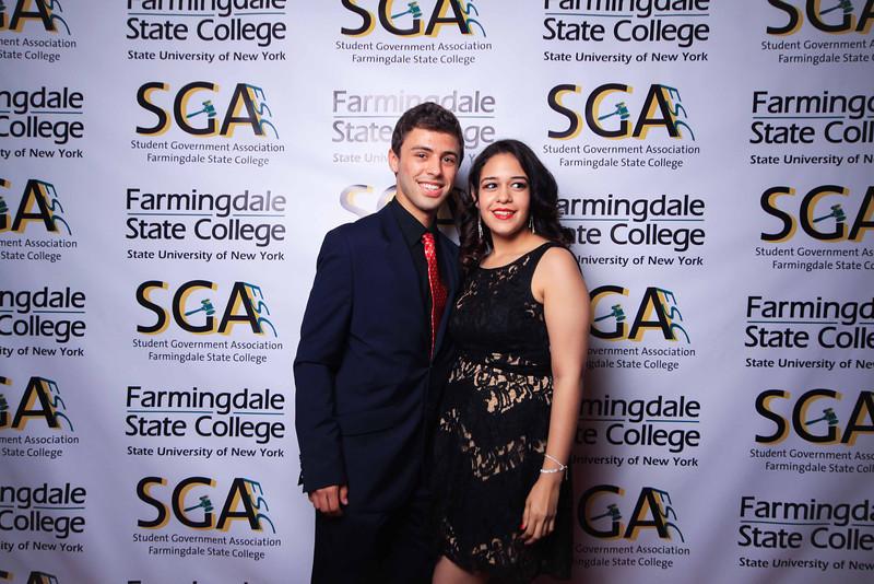 Farmingdale SGA-162.jpg
