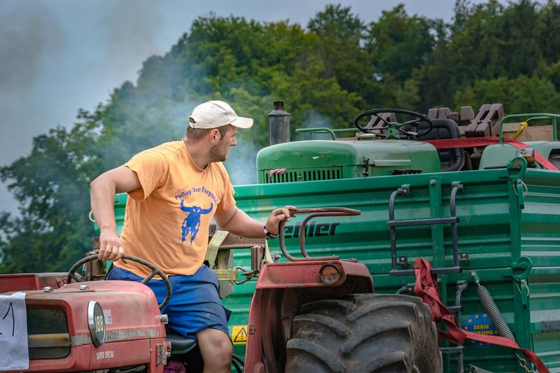 Tractor Pulling 2015 V3-0716.jpg
