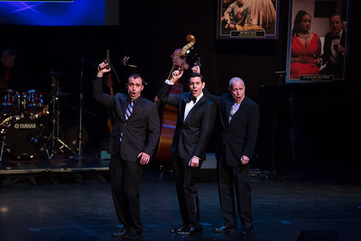 March 30th, 2015 39th Carbonell Awards South Florida Theatre League