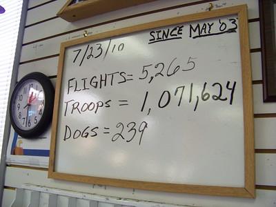 July 23, 2010 (12:20 PM)