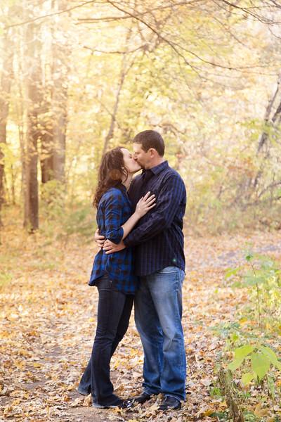 Anna and Robby (49).jpg