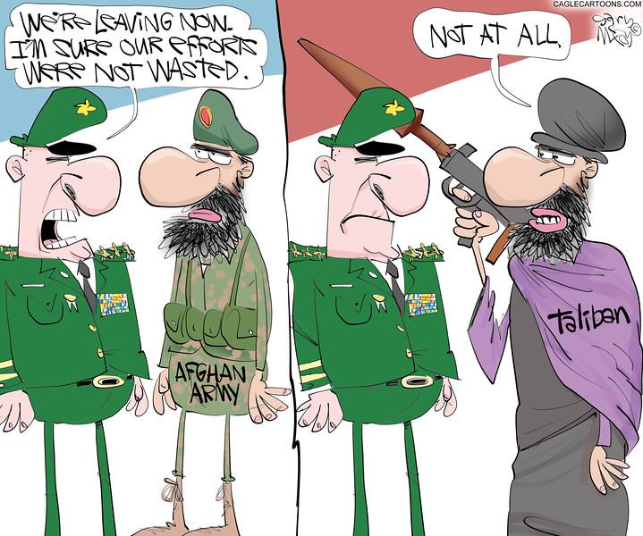 Taliban Weapons.jpg