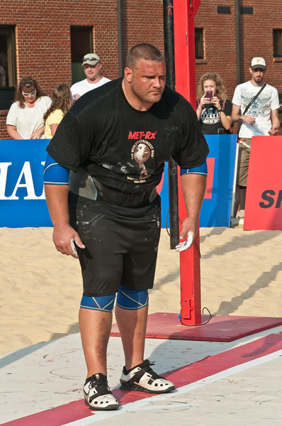 WSM 2011 Thursday _ERF7935.jpg