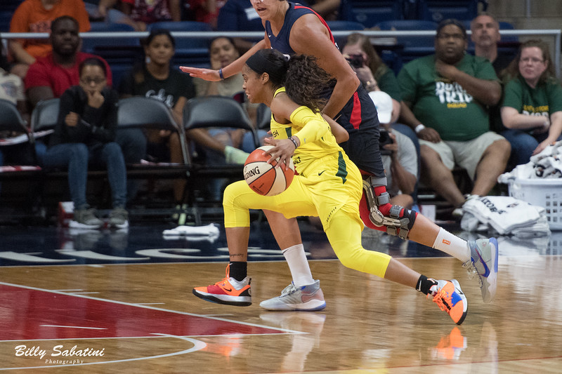20190814 Seattle vs. Mystics 122.jpg