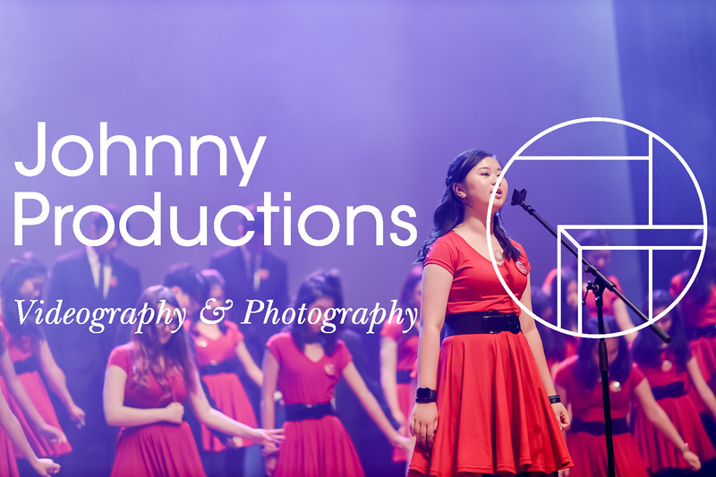 0021_day 1_SC flash_red show 2019_johnnyproductions.jpg