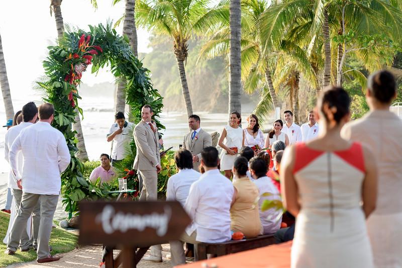 Eduardo-George-4-Ceremony-41.jpg