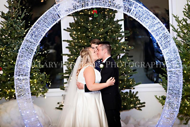 Hillary_Ferguson_Photography_Melinda+Derek_Ceremony108.jpg