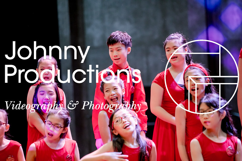 0129_day 1_SC junior A+B_red show 2019_johnnyproductions.jpg