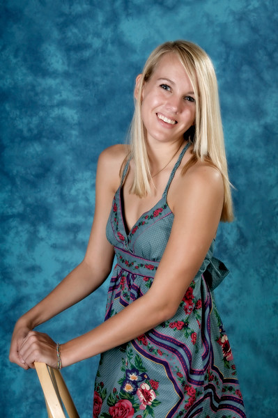 040 Shanna McCoy Senior Shoot - Studio.jpg
