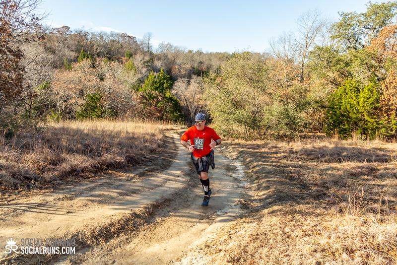 SR Trail Run Jan26 2019_CL_5058-Web.jpg