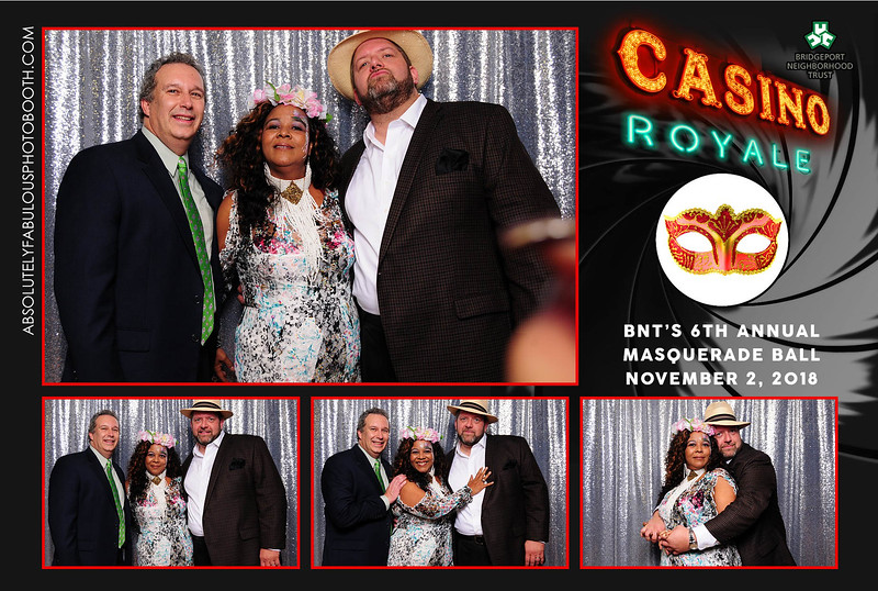 Absolutely Fabulous Photo Booth - (203) 912-5230 -181102_210959.jpg