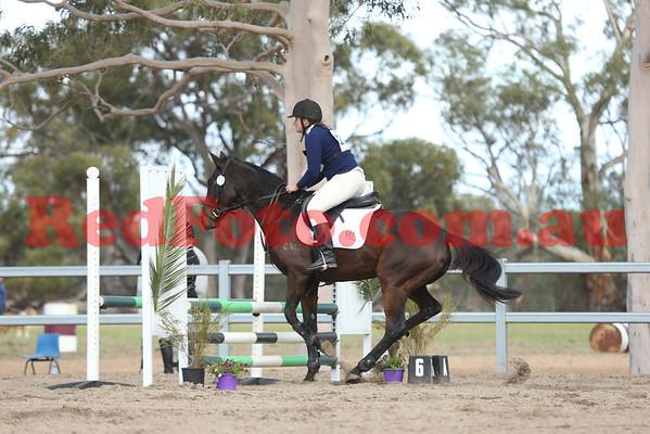 2014 05 18 Moora Horse Trials ShowJumping PCA80
