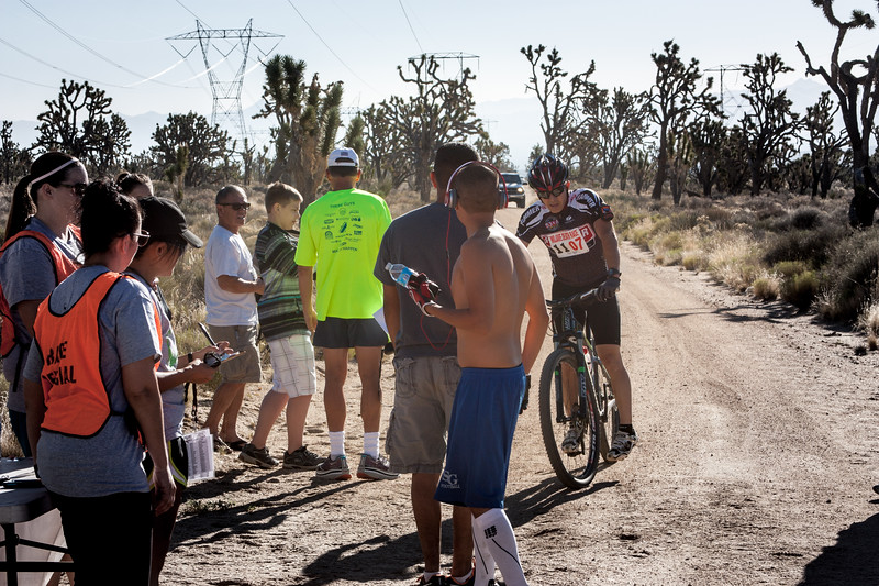 140531-Mojave Death Race-58.jpg