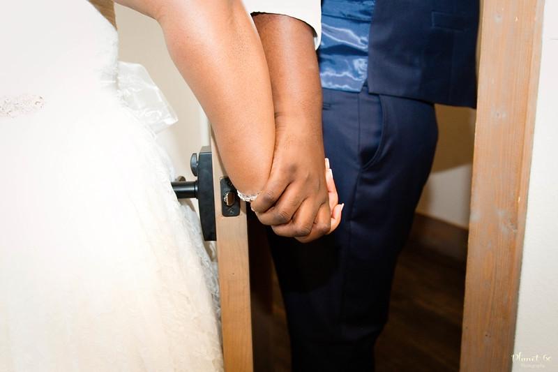 Chante & Ellis Wedding-163.jpg