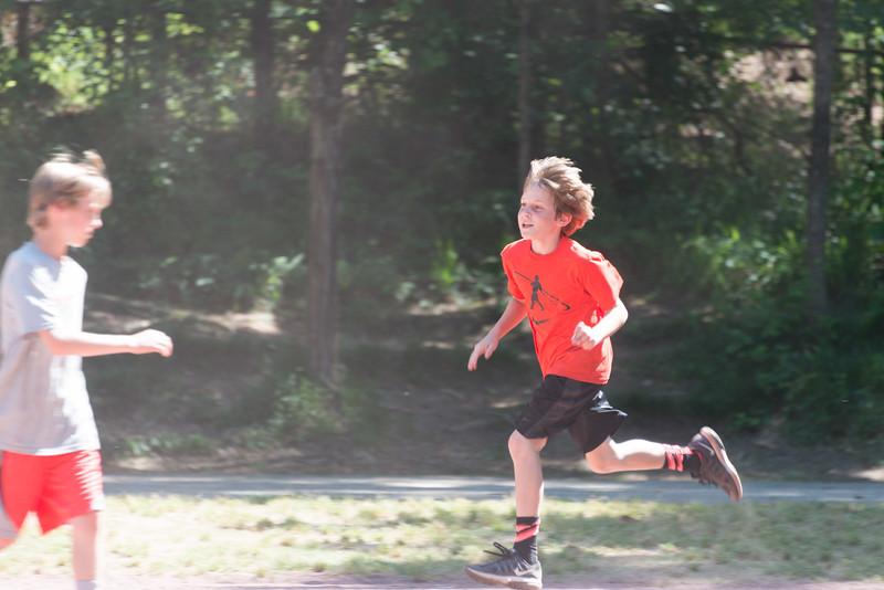Jackson 3rd Grade Sports Party (12 of 38).jpg