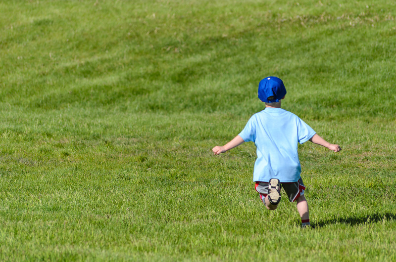 Cody-Baseball-20140517-023.jpg