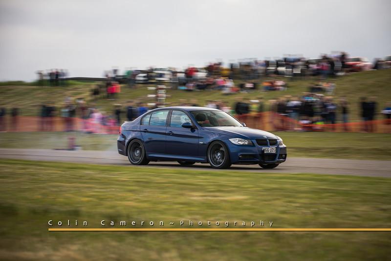 Stornoway Drag Race 2018 -18.jpg