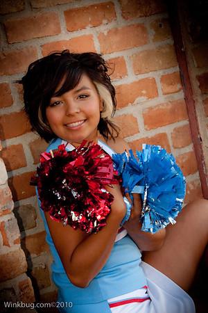 BL Cheerleaders4