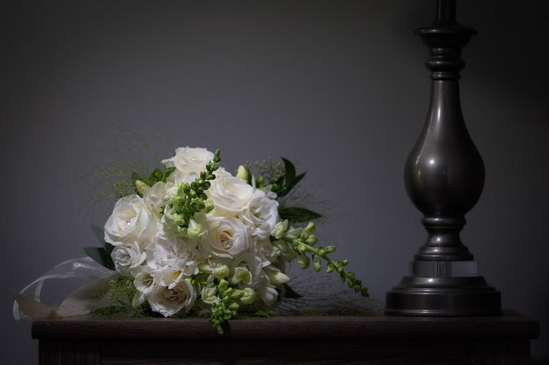 Kelsey & Paul - Wedding