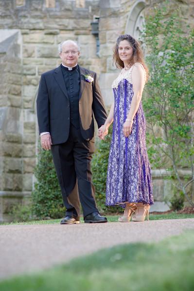 wedding_stutler-157.jpg